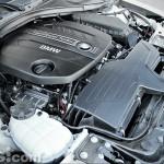BMW_318d_GT_045
