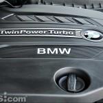 BMW_318d_GT_046