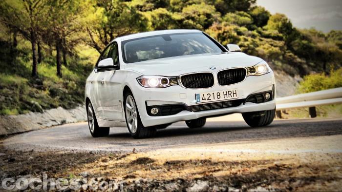 BMW_318d_GT_047