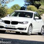 BMW_318d_GT_048