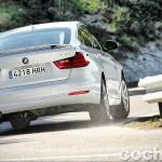 BMW_318d_GT_049
