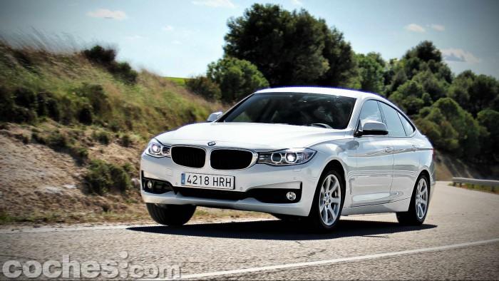 BMW_318d_GT_050