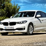 BMW_318d_GT_052