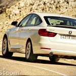 BMW_318d_GT_053