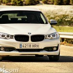 BMW_318d_GT_054