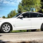 BMW_318d_GT_055