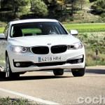 BMW_318d_GT_056