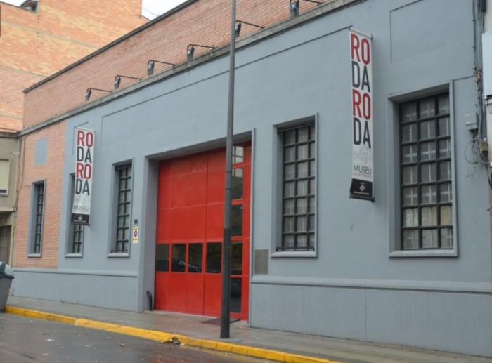 Museo Roda Roda