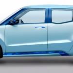 Daihatsu D-Base Concept 2015 02