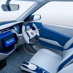 Daihatsu D-Base Concept 2015 04