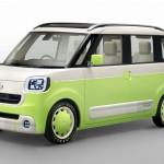 Daihatsu Hinata Concept 2015 01