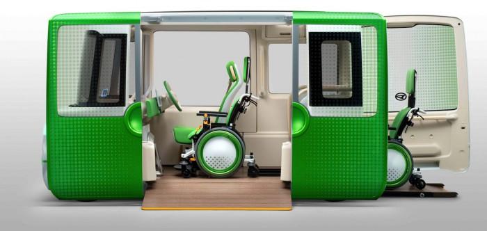 Daihatsu Nori Concept 2015 02