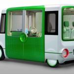 Daihatsu Nori Concept 2015 06