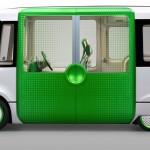 Daihatsu Nori Concept 2015 07