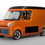 Daihatsu Tempo Concept 2015 01