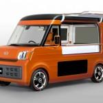 Daihatsu Tempo Concept 2015 02