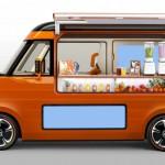 Daihatsu Tempo Concept 2015 03