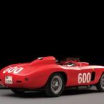 Ferrari 290 MM by Scaglietti 1956 02