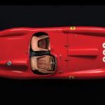 Ferrari 290 MM by Scaglietti 1956 04