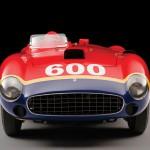 Ferrari 290 MM by Scaglietti 1956 06