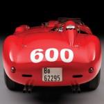 Ferrari 290 MM by Scaglietti 1956 07
