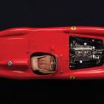 Ferrari 290 MM by Scaglietti 1956 09