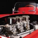 Ferrari 290 MM by Scaglietti 1956 14