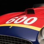 Ferrari 290 MM by Scaglietti 1956 18