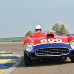 Ferrari 290 MM by Scaglietti 1956 19