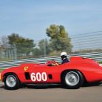 Ferrari 290 MM by Scaglietti 1956 20