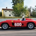 Ferrari 290 MM by Scaglietti 1956 21