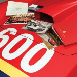 Ferrari 290 MM by Scaglietti 1956 24