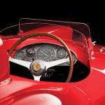 Ferrari 290 MM by Scaglietti 1956 30