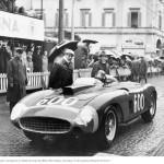Ferrari 290 MM by Scaglietti 1956 31