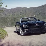 Fiat 124 Spider 2016 06
