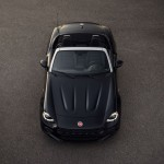 Fiat 124 Spider 2016 09