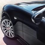 Fiat 124 Spider 2016 24