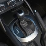 Fiat 124 Spider 2016 interior 04