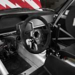 Ford Escort RS Mk2 1978 Ken Block interior 01