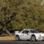 Ford RS 200 1986 01