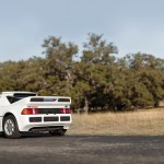 Ford RS 200 1986 02