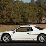 Ford RS 200 1986 05