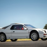 Ford RS 200 1986 20
