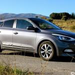 Hyundai i20 2015 prueba 01