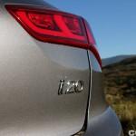 Hyundai i20 2015 prueba 02