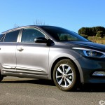 Hyundai i20 2015 prueba 03