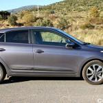 Hyundai i20 2015 prueba 05