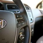 Hyundai i20 2015 prueba 06