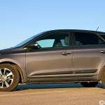 Hyundai i20 2015 prueba 09