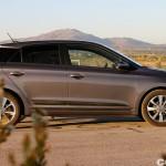 Hyundai i20 2015 prueba 17